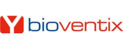 bioventix_logo250x100