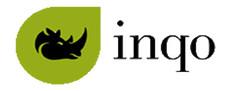 inqo_logo234x91