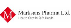 Marksan_logo250x100
