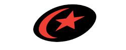 saracens_logo250x100