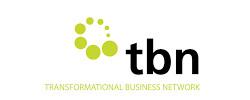 tbn_logo250x100